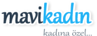 mavikadin.com